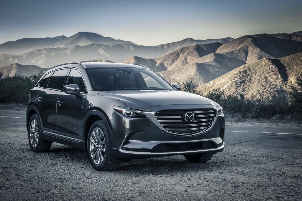 2016-Mazda-CX-9[1]
