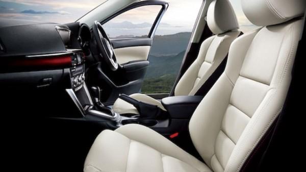 Mazda-CX5-anniversary-02-1-740x416[1]