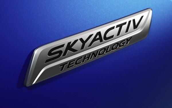 Mazda-Skyactiv-badge[1]