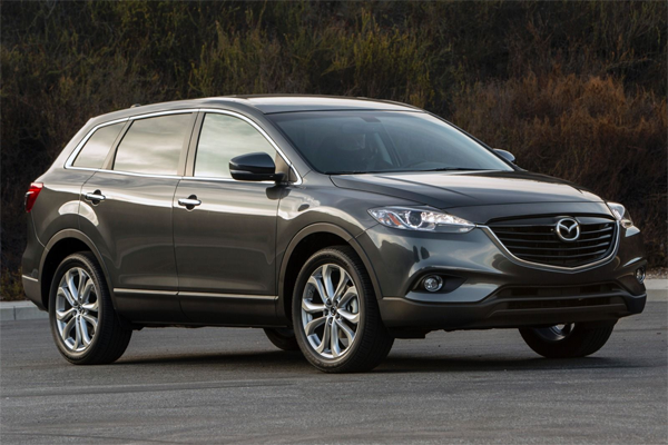 Mazda_CX_9-auto-sales-statistics-Europe[1]