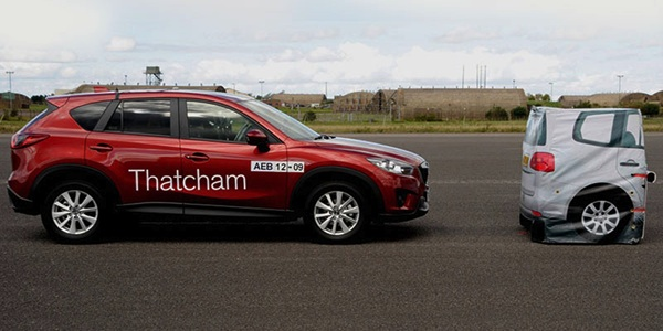 Thatcham-Mazda-CX-5[1]