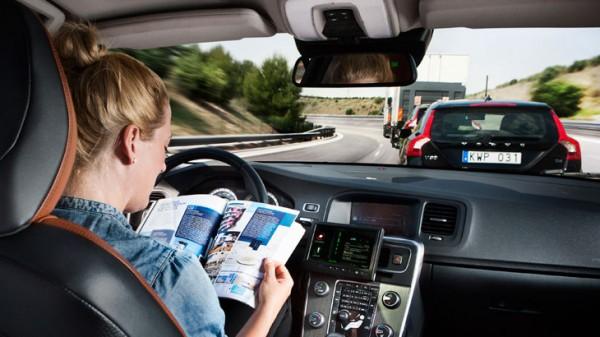 Volvo-self-driving-car[1]
