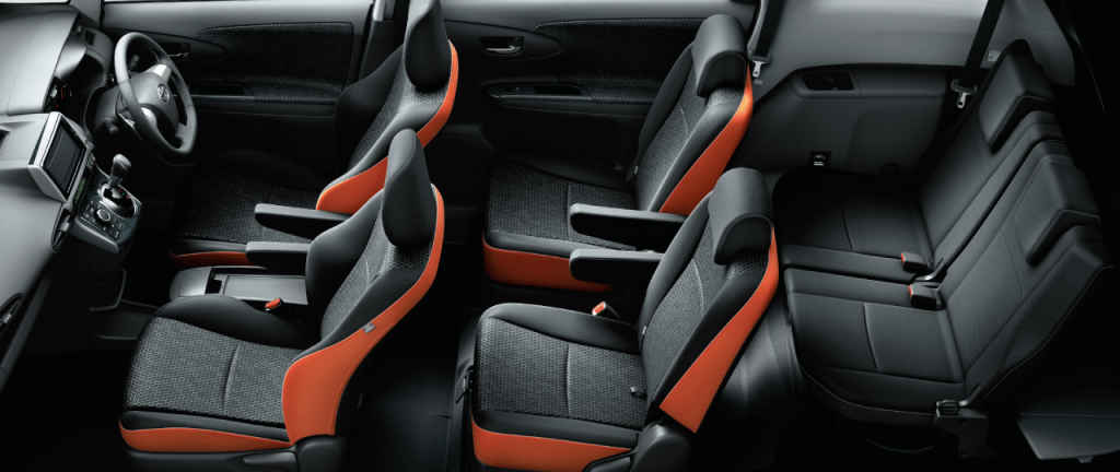 carlineup_wish_interior_seat_2_01_pc