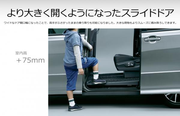 新型 トヨタ ヴォクシーハイブリッド2016年スペックまとめ!