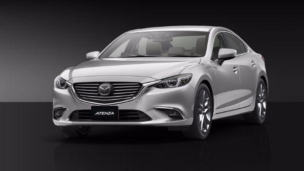 画像出典: http://www.mazda.co.jp/cars/atenza/feature/design/