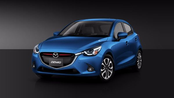 画像出典: http://www.mazda.co.jp/cars/demio/feature/design/