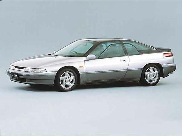 画像出典: http://www.carsensor.net/catalog/subaru/alcyone_svx/F001/M001G003/
