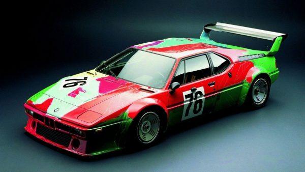2010-192933-andy-warhol-usa-1979-bmw-m1-group-4-race-version-art-car-16001[1]