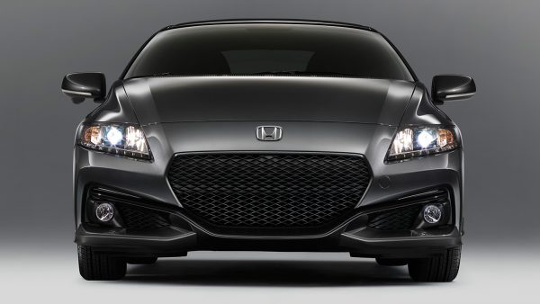 2016-honda-cr-z-grille-bumper-redesign1