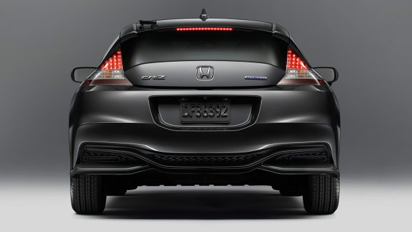 2016-honda-cr-z-hybrid-rear11