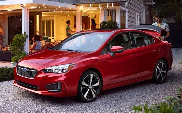2017-Subaru-Impreza-hatchback-release-date-2[1]