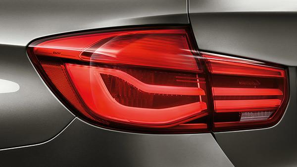 3-series-touring-led-light-design-01.jpg.resource.1430404027907[1]