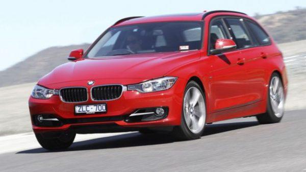 BMW-320i-Touring-wide[1]