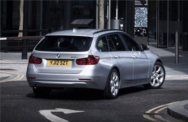 BMW%203%20Series%20Touring%20(3)[1]