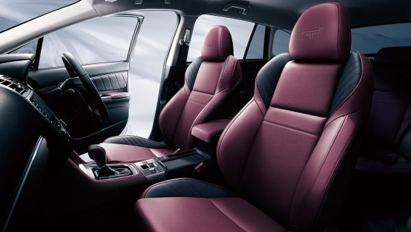 Subaru-Levorg-STI-seats[1]