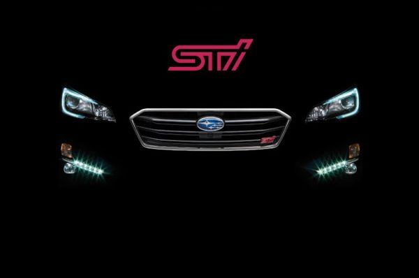 Subaru-Levorg-STI-wagon-teaser-front[1]