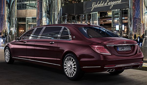 02-Mercedes-Benz-Maybach-Pullman-660x602[1]