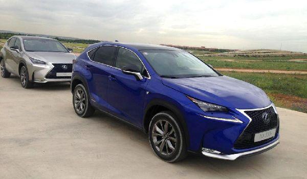 14-05-20-lexus-nx-ultrasonic-blue-front[1]