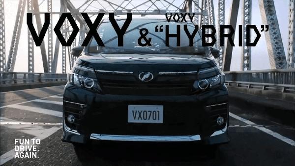 15_toyota_voxy2[1]