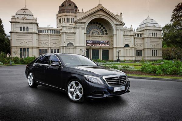 2014-Mercedes-Benz-S-Class-1[1]
