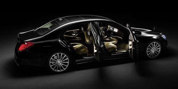 2014-mercedes-benz-s-class-uk-price-8[1]