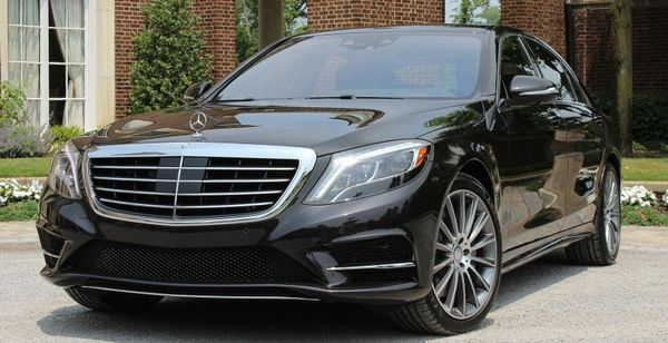 2015-mercedes-benz-s550-front-angle-side-800x533-c[1]