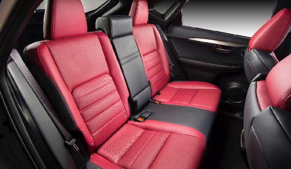 2016-Lexus-NX-200T-interior-5[1]