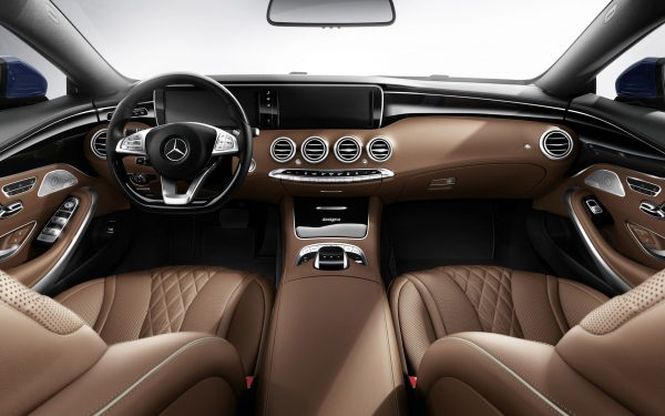 2016-Mercedes-Benz-S-Class-Coupe-Special-4[1]