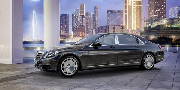 2016-Mercedes-Maybach-S-Class-left-side[1]