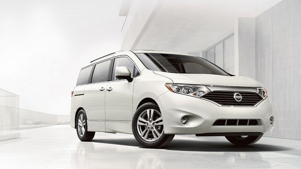 2016-nissan-quest-jd-power-awards-medium