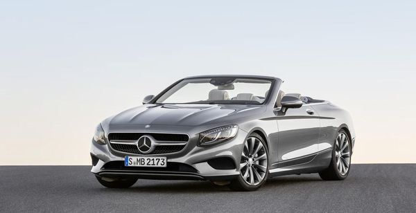 2017-Mercedes-S-Class-Cabrio-front-angle[1]