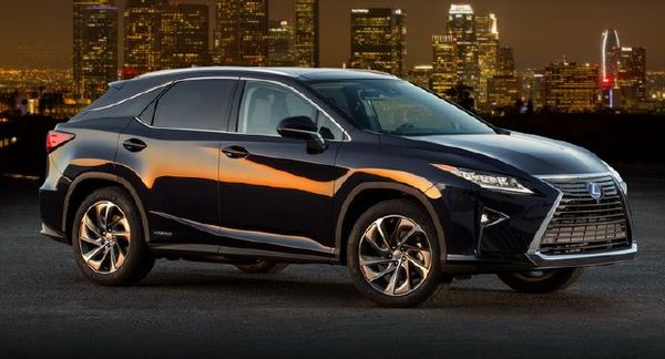 6135924_new-lexus-rx-uk-pricing-and-full-range-announced_e7a89223_m[1]