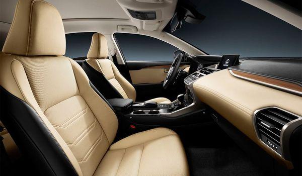 Lexus-NX-2014-2015-salon-2[1]