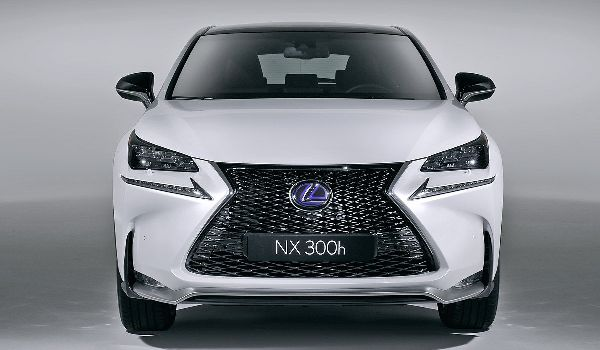 Lexus-NX-300h-Peking-Auto-Show-2014-1200x800-5d8a23b09e667102[1]