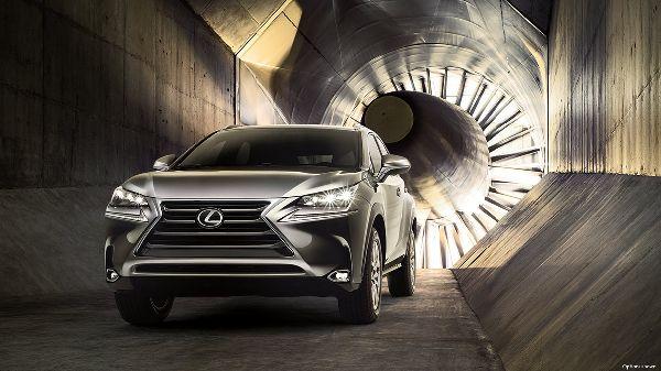 Lexus-NX-front[1]