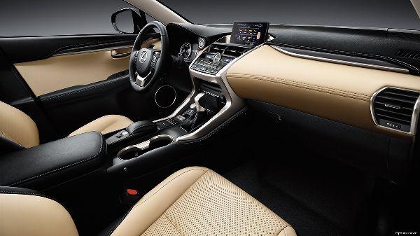Lexus-NX-interior[1]