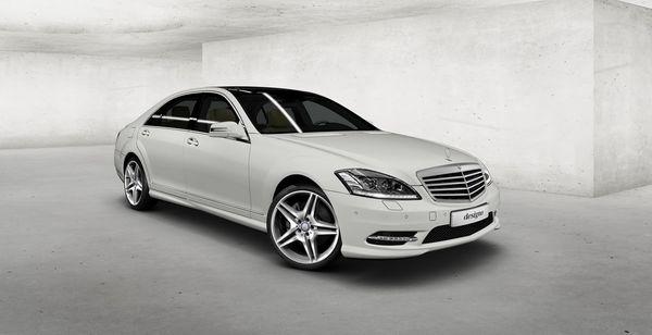 Mercedes-Benz-782418_1432085_4200_2520_S-Class_exterior_Cashmere_White[1]
