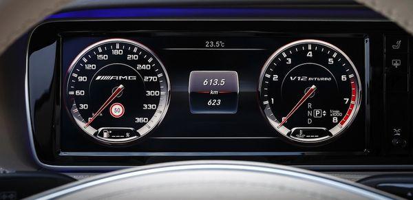 Mercedes-Benz-S65_AMG_2014_1[1]