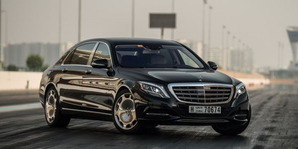 Mercedes-S600-Maybach-1-feature-1024x683[1]