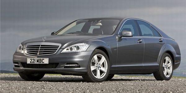Mercedes%20S-Class%20(6)[1]