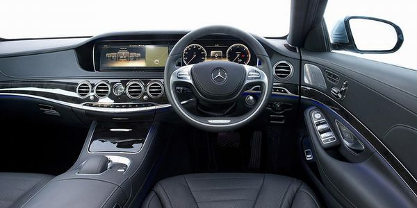 S-class-cabin-resized[1]