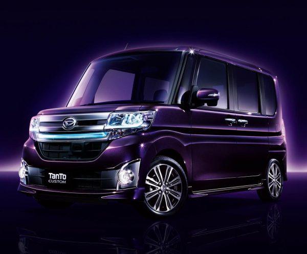 o12801058201310tanto_custom_1101