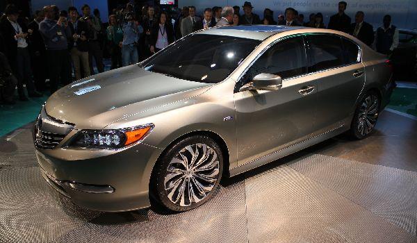 2013-acura-rlx-concept-2012-new-york-auto-show_100387480_h1