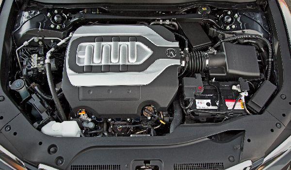2014-acura-rlx-p-aws-engine1