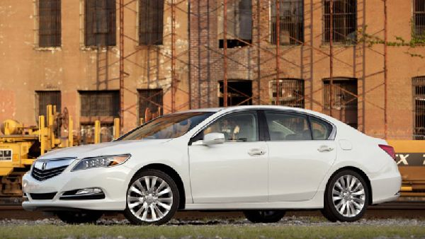 2014-acura-rlx-review1
