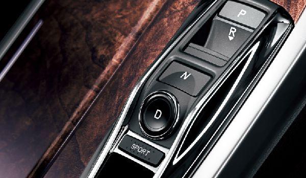 2015-honda-legend-flagship-sedan-revealed-in-japan-it-s-the-acura-rlx_51