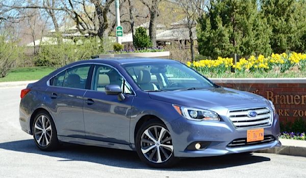 231243-2016-subaru-legacy-windy-city-review-by-larry-nutson-2-lg1