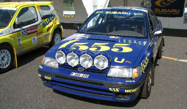 legacy_rs1