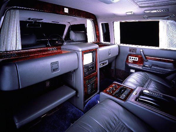autowp-ru_toyota_century_limousine_51