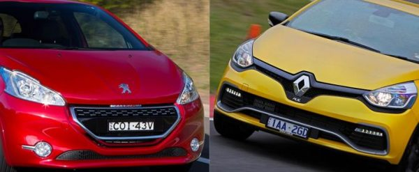 h2h-peugeot-208-gti-renault-clio-rs200-20151